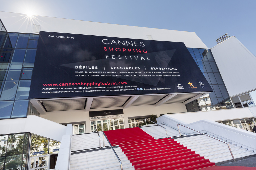 14-Cannes-Shopping-festivals-2015©Fabre