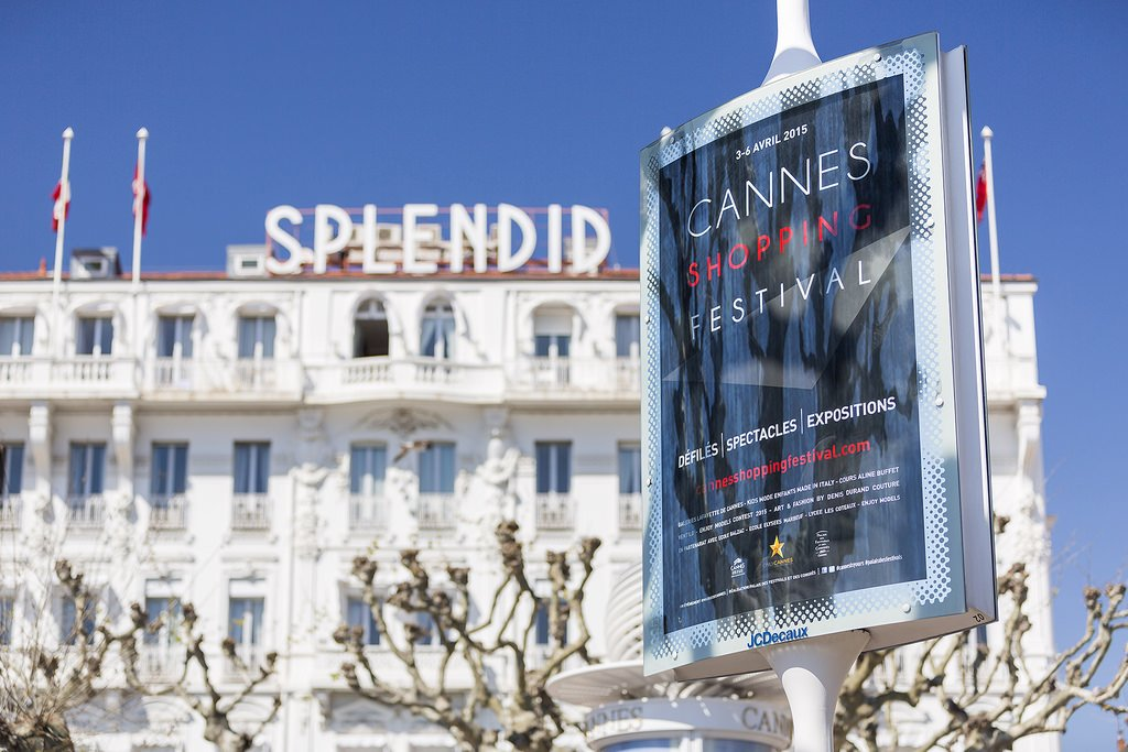 15-Cannes-Shopping-festivals-2015©Fabre