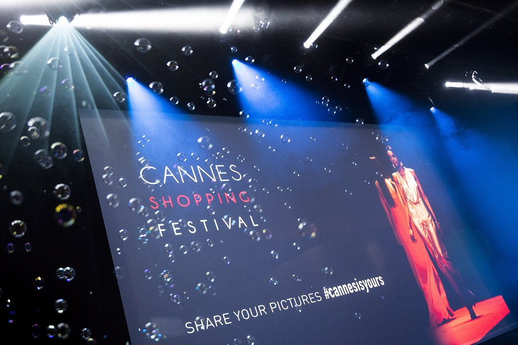 35-Cannes-Shopping-festivals-2015©Fabre
