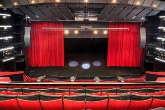 Cannes Destination auditorium-louis-lumiere-ca
