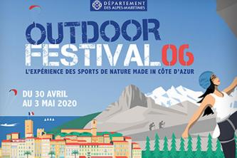 outdoor-festival-affiche