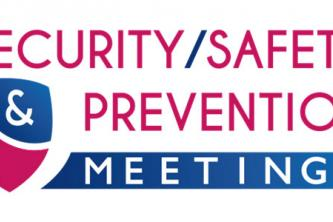 SECURITY-SAFETY-MEETINGS